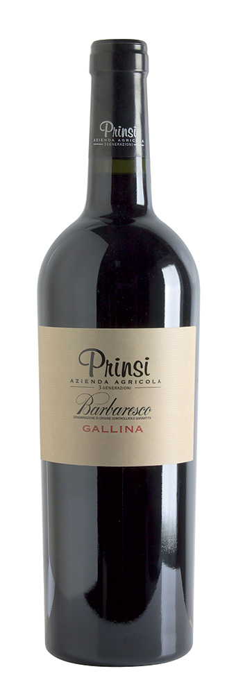 barbaresco-gallina